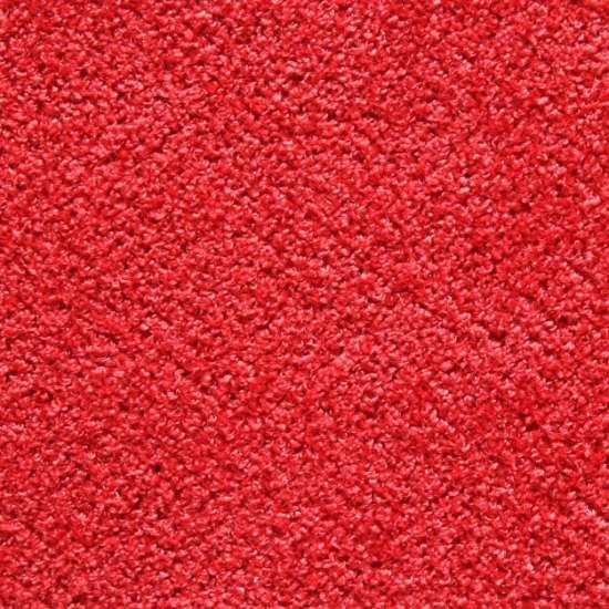 red_carpet_texture