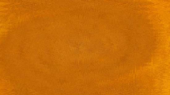 rust_rusted_texture_pattern