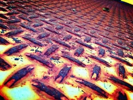 rust_vintage_old_texture