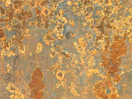 rust_metal_old_grunge_texture