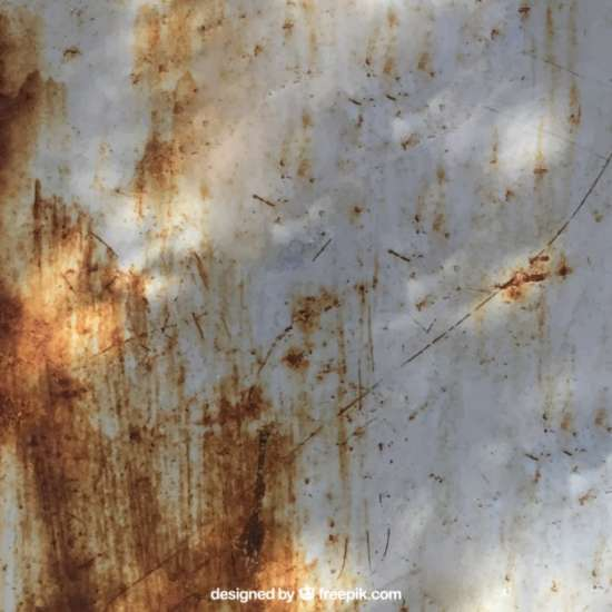 rusted_wall_texture