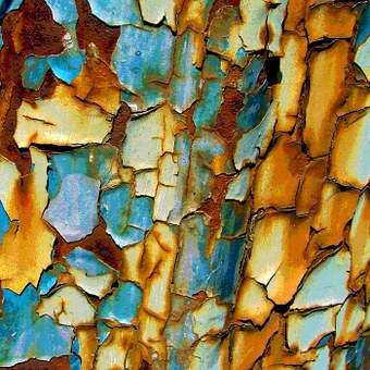 rusty_paint_rust_old_weathered