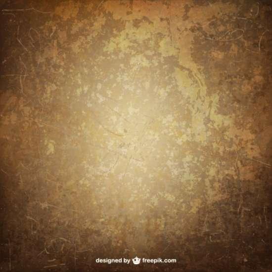 rusty_iron_texture