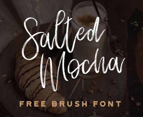salted_mocha