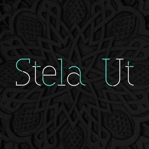 stela_ut_stencil_font