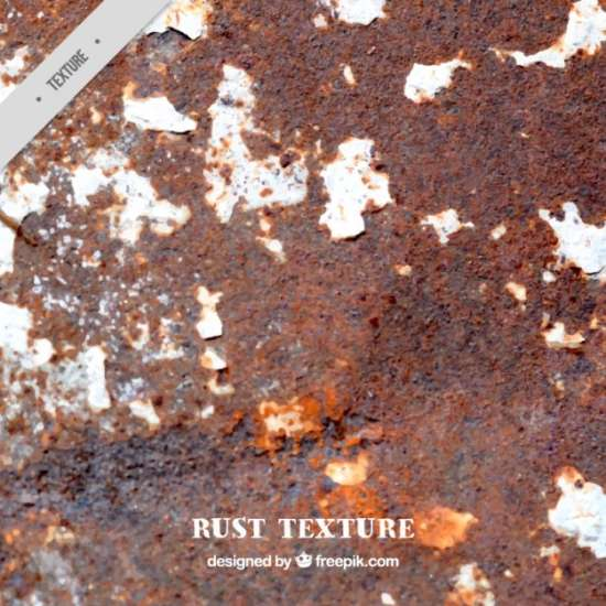 texture_of_a_rusty_wall_realistic_style