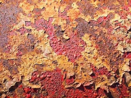 textured_background_rust_metal