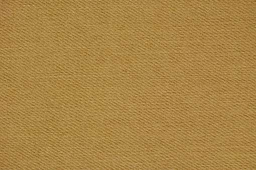 yellow_carpet_curtain_red