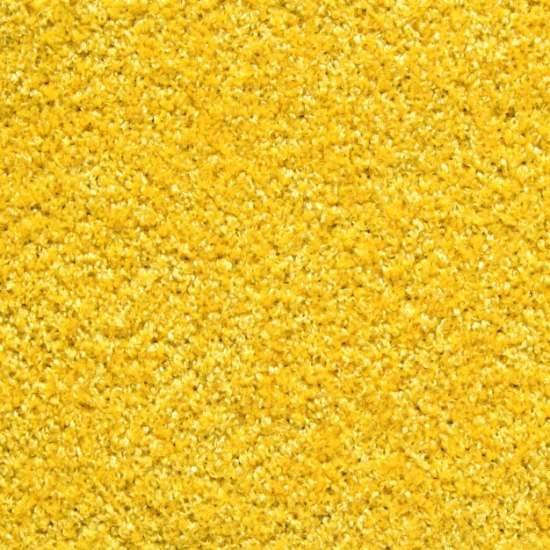 yellow_carpet_texture