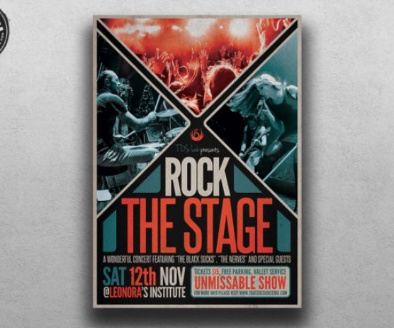 free_rock_the_stage_flyer_template_for_photoshop