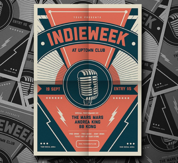 indie_week_flyer
