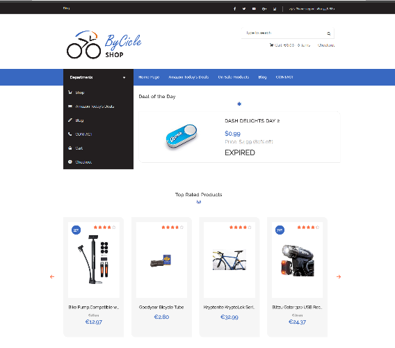 kingdom_woo_commerce_amazon_affiliates_theme