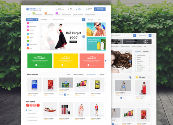 mega_store_responsive_woo_commerce_word_press_theme