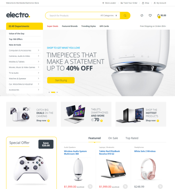 electro_electronics_store_woo_commerce_theme