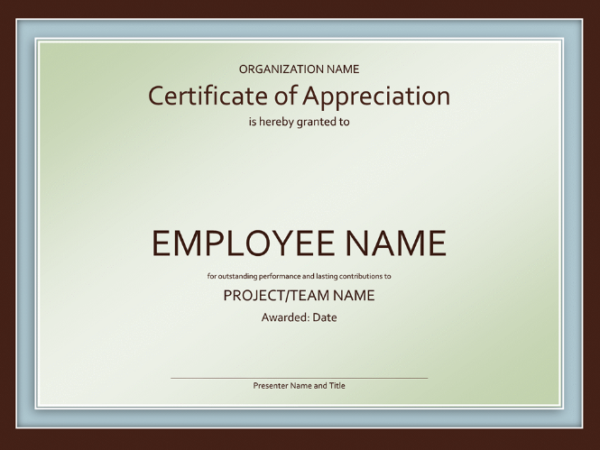 certificate_of_appreciation_power_point_template