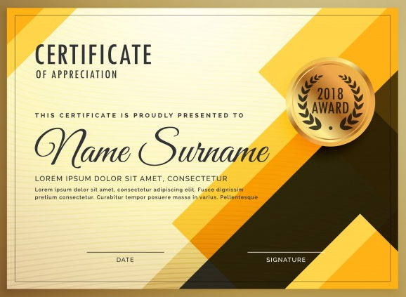 golden_abstract_diploma_certificate_of_appreciation_template