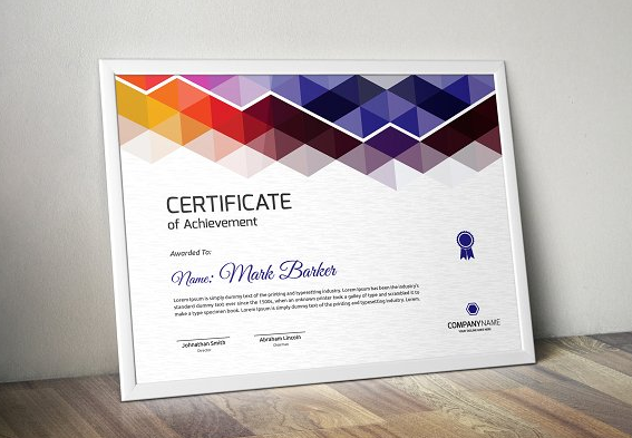 simple_modern_certificate_template