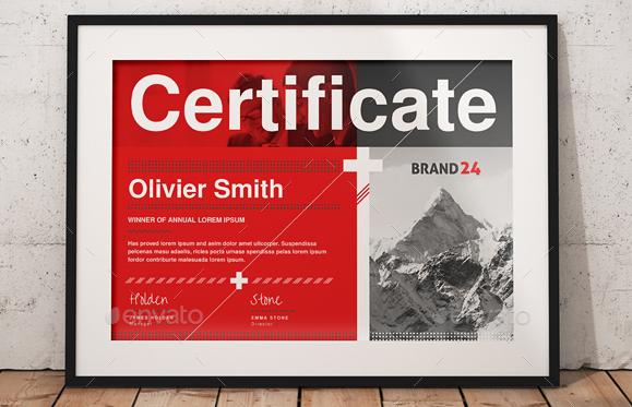 swiss_style_certificate