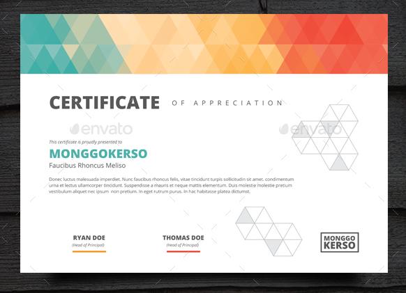geometric_certificate