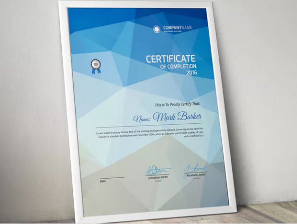 8_5_11_eps_blue_certificate_template