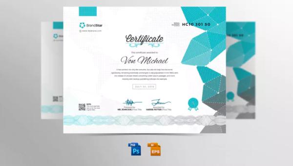 multipurpose_diploma_certificate