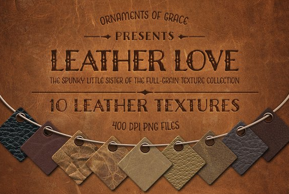 leather_love_textures