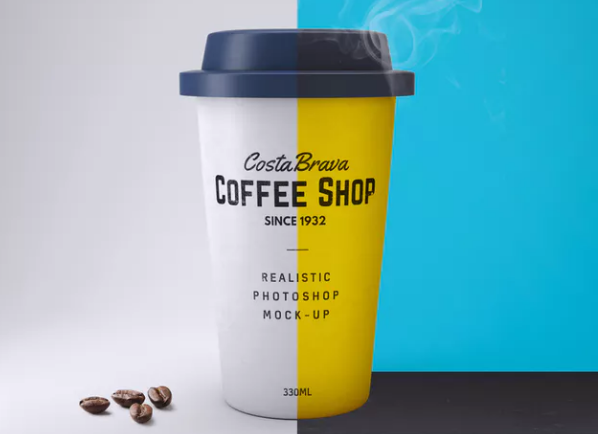 realistic_paper_coffee_cup_mock_up