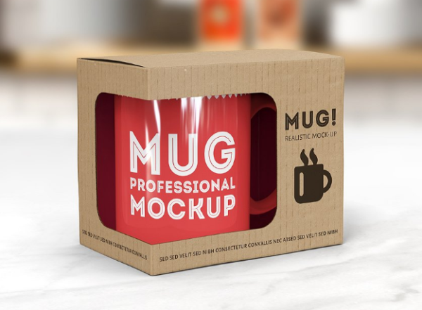 coffee_mug_packaging_mockup