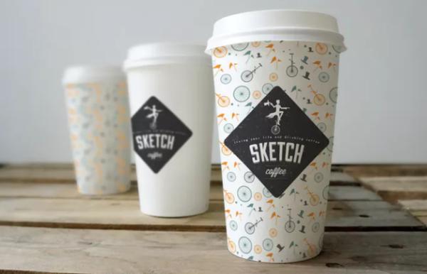 coffee_cup_mockup