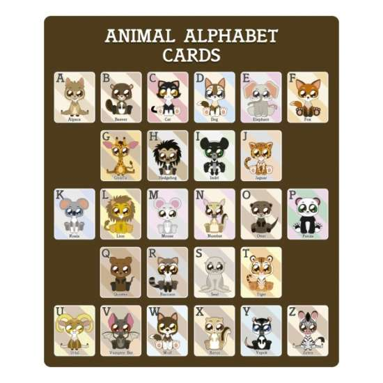 animal_alphabet_cards