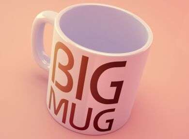 big_mug_mock_up