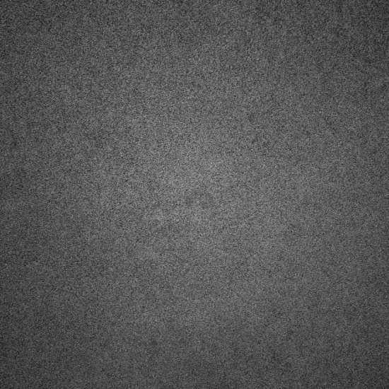 free_black_abstract_texture_for_background