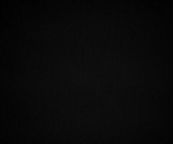 black_carbon_texture