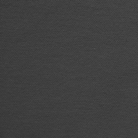 black_fabric