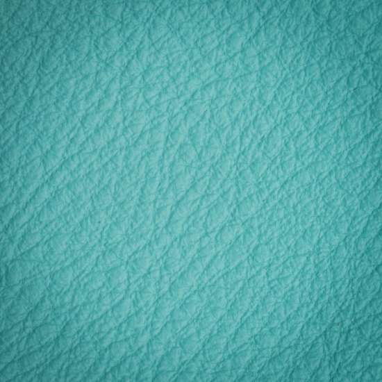 blue_leather_macro_shot