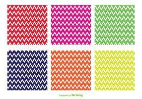 bright_zig_zag_vector_patterns
