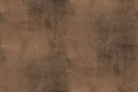 free_buffalo_leather_texture_antique_beige