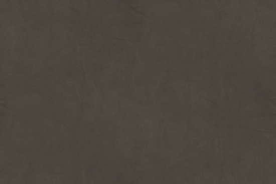 free_campo_series_grey_leather_texture