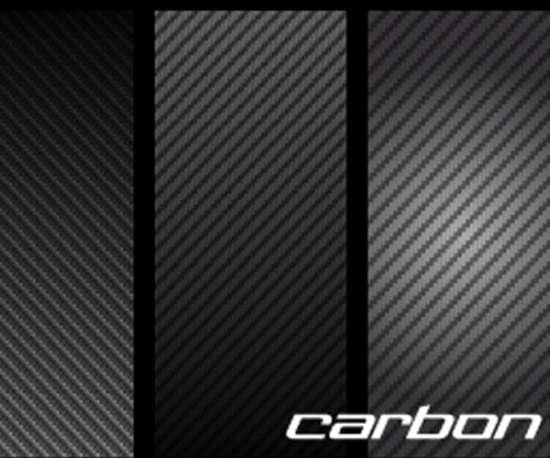 carbon_texture_pack