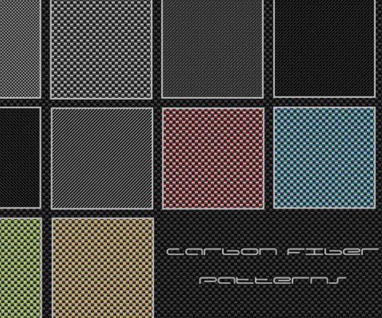 carbon_fibre_patterns