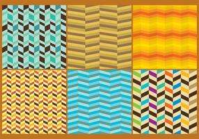 chevron_pattern_vectors