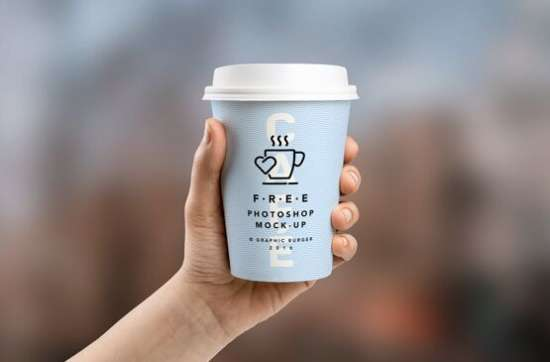 coffee_cup_in_hand_mockup