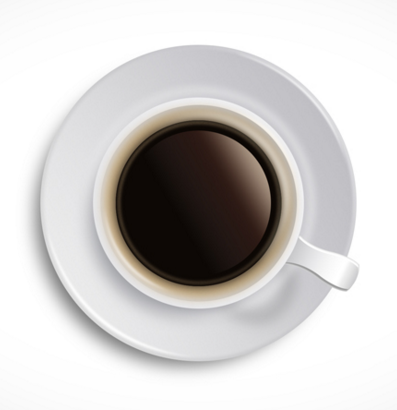 free_coffee_cup_vector