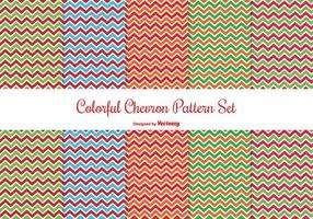 colorful_chevron_pattern_set