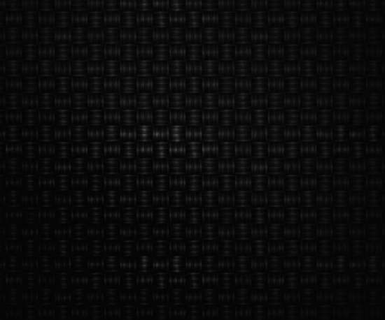 desktop_carbon_texture