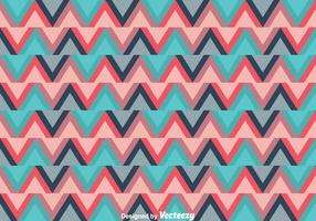 ethnic_zig_zag_background