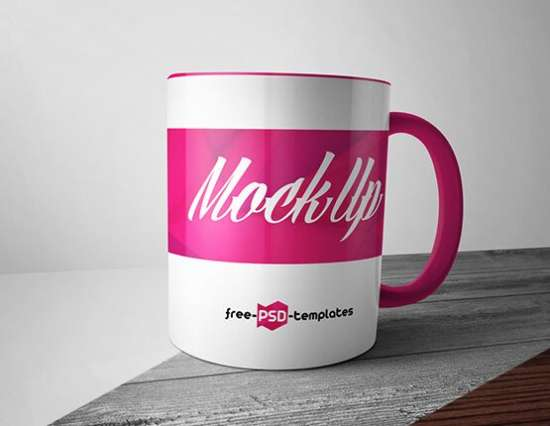mug_mock_up_with_3_backgrounds