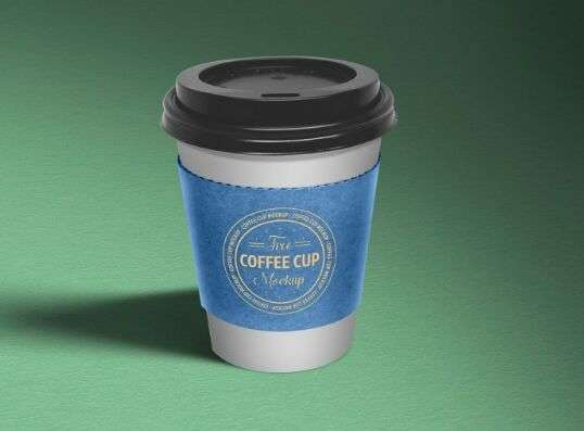 free_paper_coffee_cup_mockup_psd