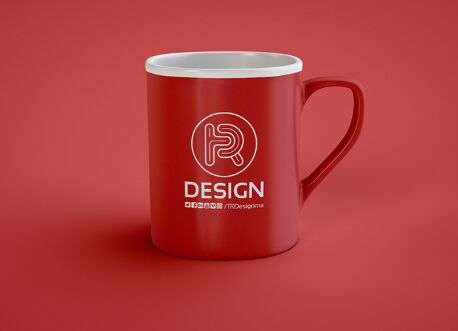 psd_mock_up_of_a_classic_coffee_mug