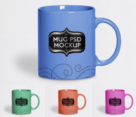 free_tea_cup_mug_mock_up_psd_file
